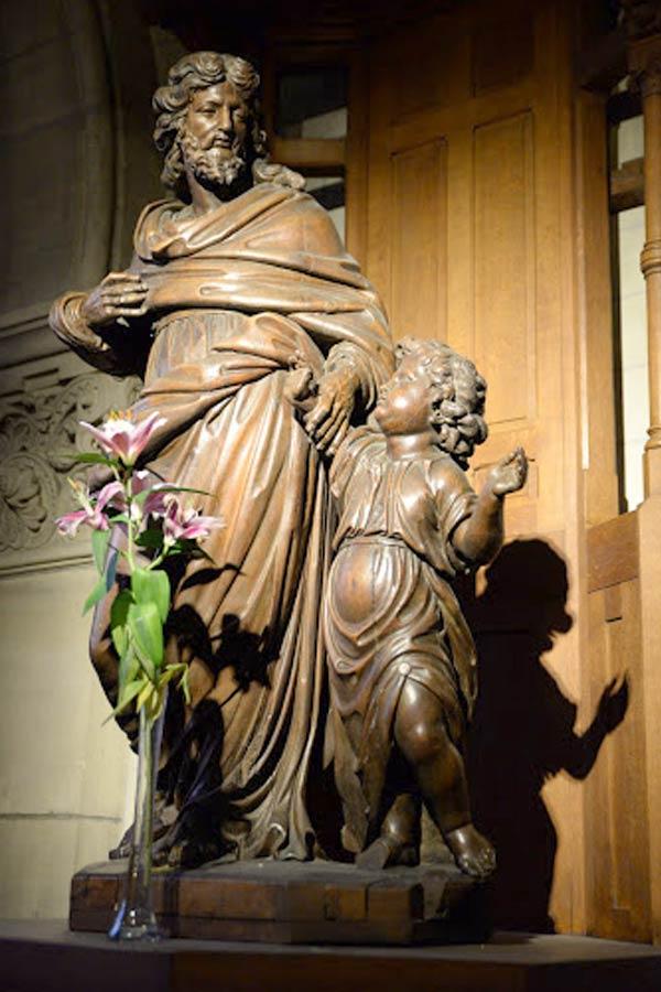 altenglan_statue