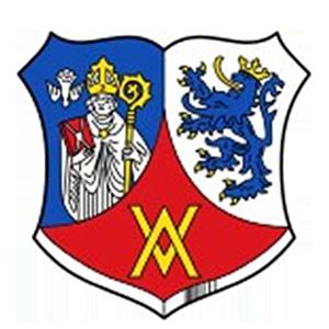 Altenglan Allemagne Palatinat blason