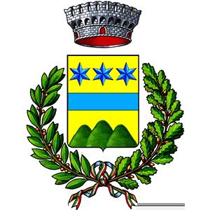 Vallée Imagna Bergame. Italie