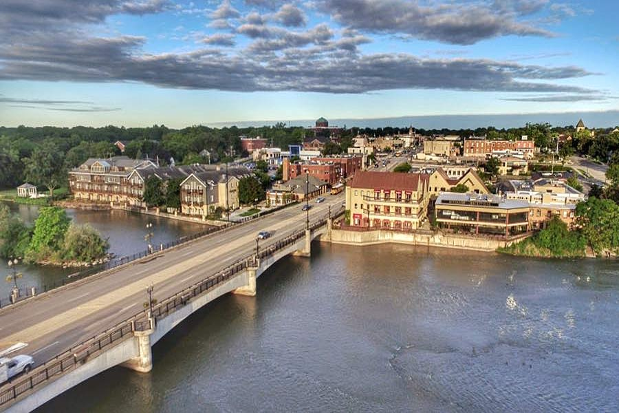 Geneva_Illinois_USA_Croissy_sans_Frontieres