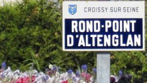 altenglan_carrefour_croissy_sur_seine