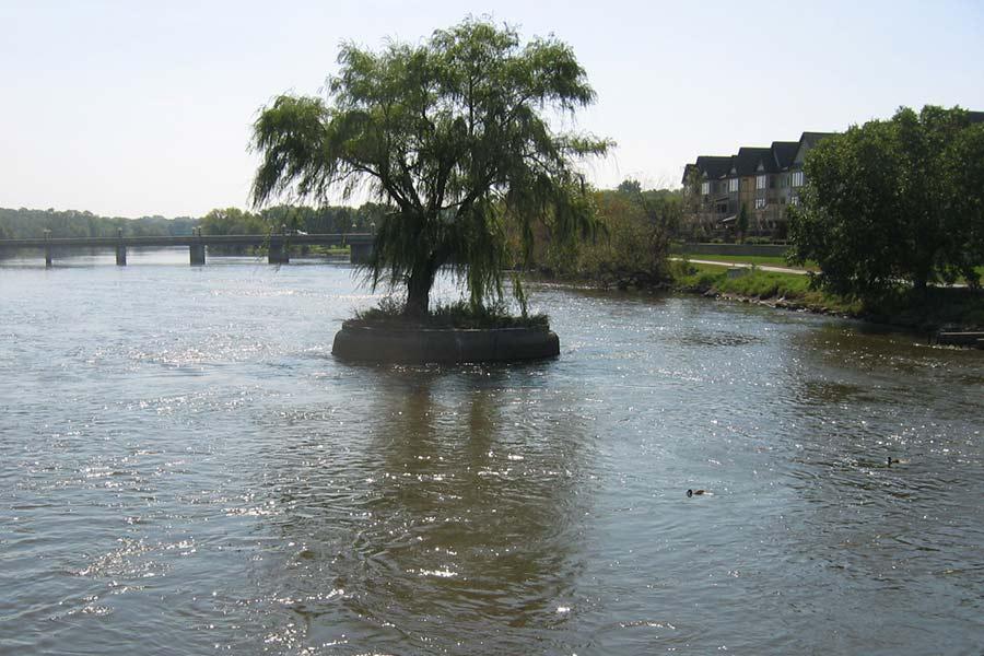 csf_geneva_ilot_charles_river