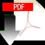 Téléchargement du fichier pdf des statuts de l association Croissy sans Frontieres