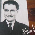 Concert hommage à Dinu Lipatti