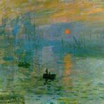 W&T Visite Maison de Claude Monet Argenteuil 24 Novembre